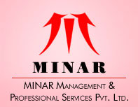 Minar Management & Consultancy Services