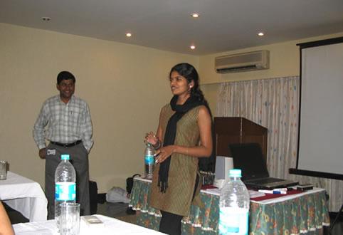 Minar Management & Professional Services Pvt  Ltd